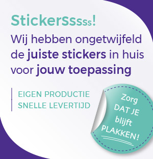 metallic stickers gouden stickers drukken metallic sticker stickers goud gouden stickers